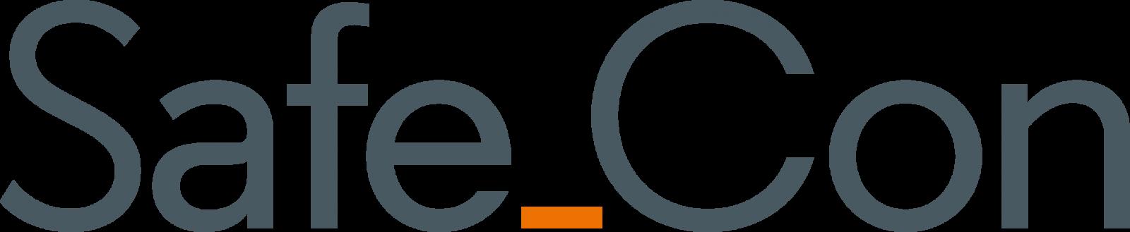 safe-con - Rådgivningsvirksomhed og Ingeniørarbejde