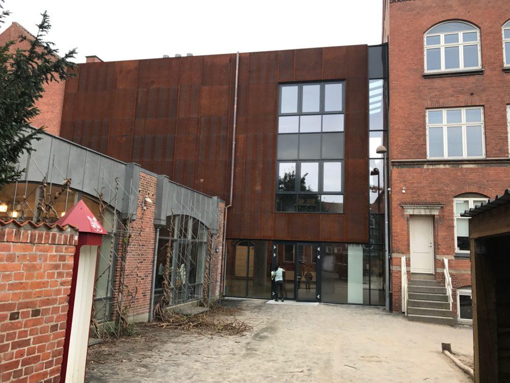 Marie Jørgensen Skole2