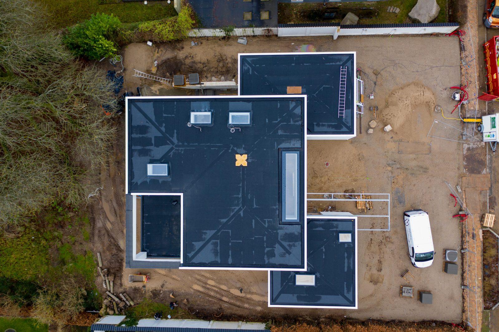 Villa på Langelinie i odense - Safe-con - 2