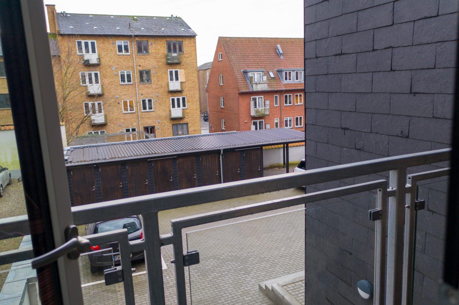 Bygning på Nyborgvej- Safe-con - 6
