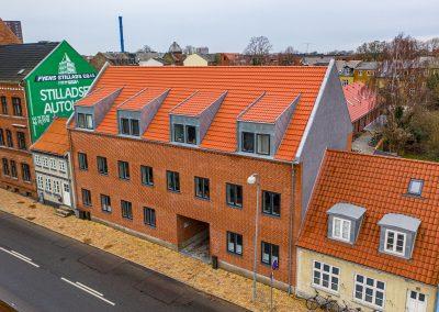 Skt. Jørgensgade 44