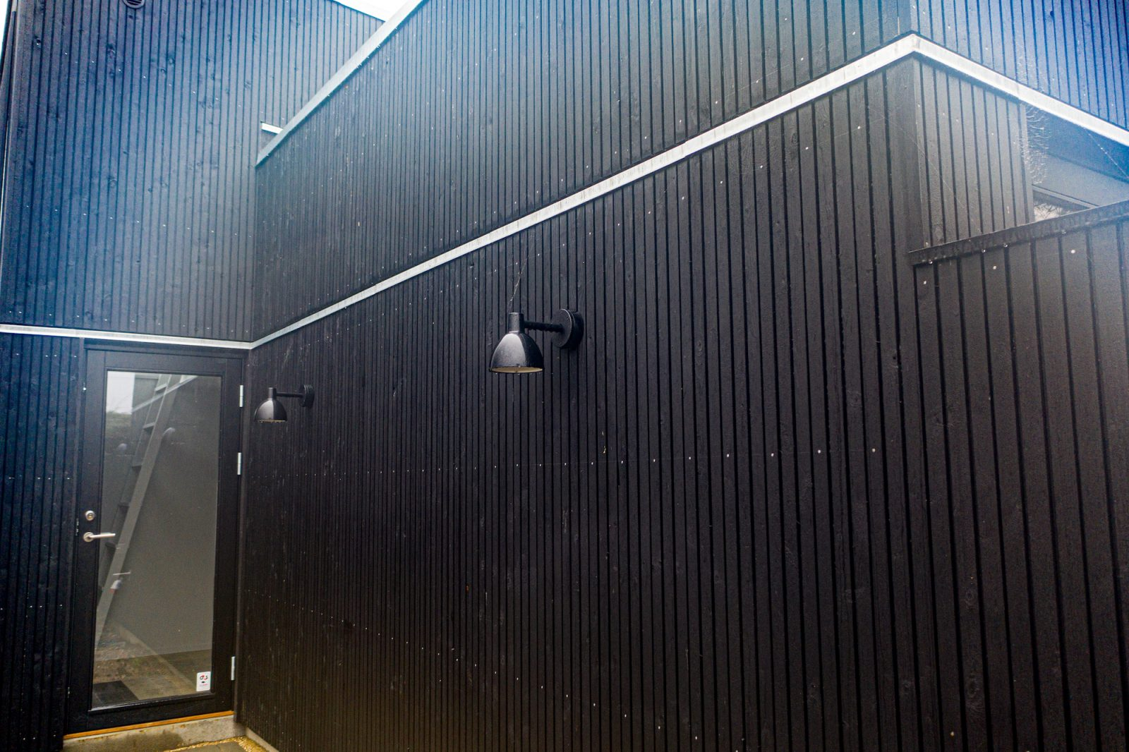 Tisvildeleje - Sommerhus - Safe-con -11