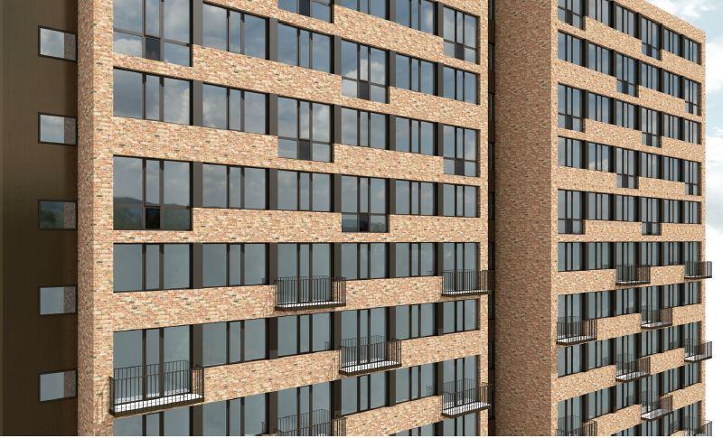 Vollsmose bygning - safe-con -1