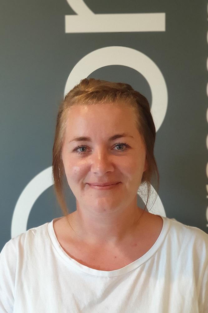 Malene Jørgensen